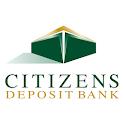 Citizens Deposit Bank icon