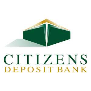 Free Apk android  Citizens Deposit Bank 3.3.8.899  free updated on