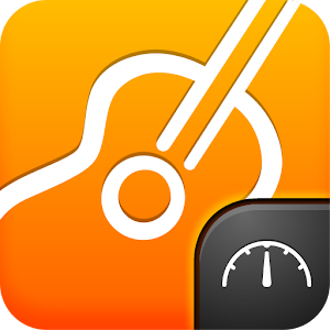 Cifra Club Tuner (Ad Free) 音樂 App LOGO-APP試玩