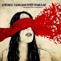 Stereo Transmitted Disease icon