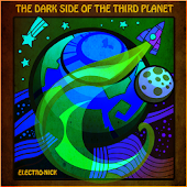 Electro-Nick - The Dark Side…