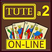 Cards Tute a 2
