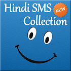 Hindi SMS Collection Free icon
