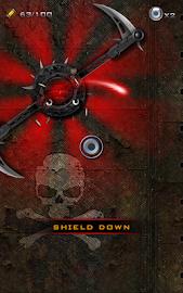 Dark Nebula HD - Episode Two Screenshot 10