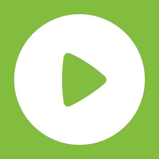 the joulukalenteri 2018 katsomo MTV Katsomo – Google Play ‑sovellukset the joulukalenteri 2018 katsomo