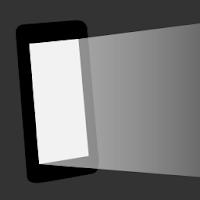 Free Light 1.4.1