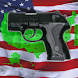 CCW – Concealed Carry 50 State icon