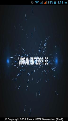 i Vikram
