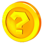 Guess a Number icon