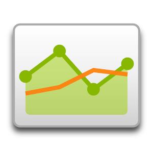Weight Chart for Android