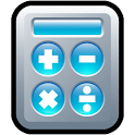 Calculadora Flotante icon