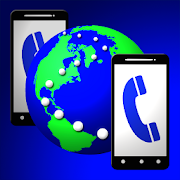 Call Recording w/ Voice2Text 0.2 Icon