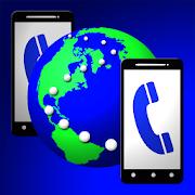 Call Recording w/ Voice2Text 0.2 Icon