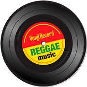 Create your reggae music (MP3 & WAV) 6.1 Icon