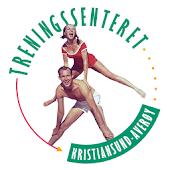 Treningssenteret Kristiansund