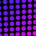 Color Dots Full icon