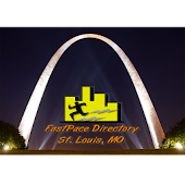 St Louis City Guide Mall