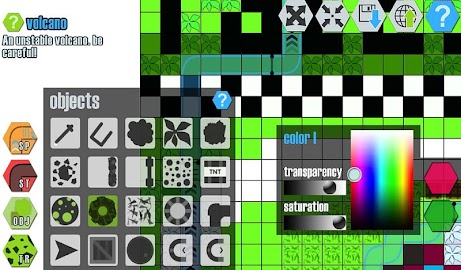 race.a.bit Screenshot 9