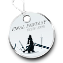 FINAL FANTASY VII - UCCW SKIN icon