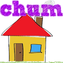 Chumsgroup icon