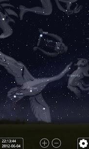 Stellarium Mobile Sky Map 2