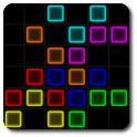 Glozzle – Block Puzzle Game logo