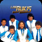 Los Bukis Fan Club