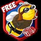 Sonic пчел icon