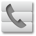 Group Contact Lite icon