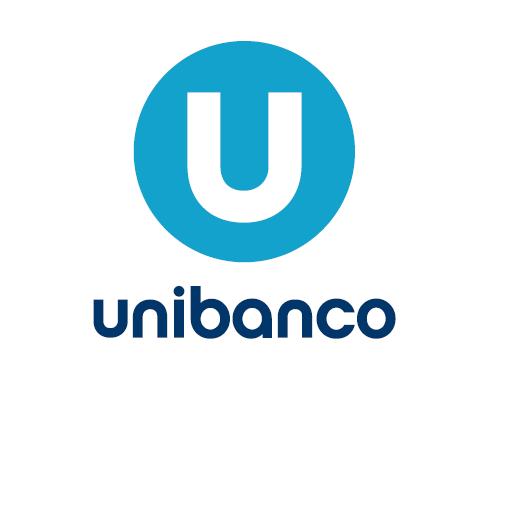 Unibanco Online