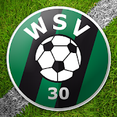 WSV'30