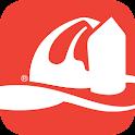 Fireman's Fund Mobile logo
