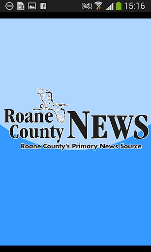 Roane County News