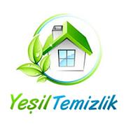 Yeşil Temizlik Şirketi