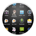 CK Apps Organizer icon