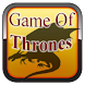 Game of Thrones Central