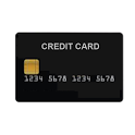 Credit Card Verifier icon