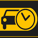 Parking Enforcer Lite icon