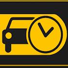 Parking Enforcer Lite icon