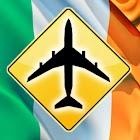Dublin Offline Travel Guide icon