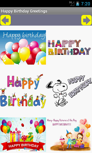 玩社交App|生日快樂卡免費|APP試玩