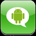 Iphone Message Emoji plugin icon