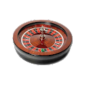 Credit Card Roulette logo