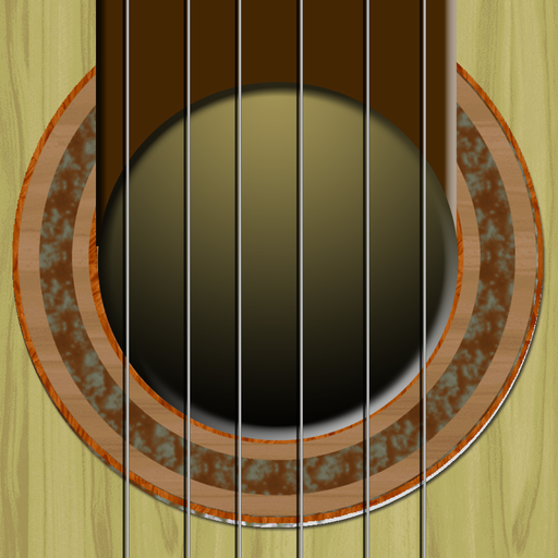 Guitar with Songs to Learn