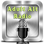 Adult Alternative Radio