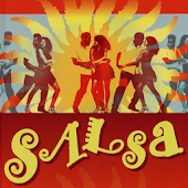 Salsa Music Radio Stations