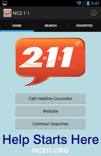 SAMSUNG (Android) - NOTE 2 使用micro SIM卡, 請門市更換要多久時間 ...