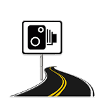 iGO Speedcam Updater 1.2