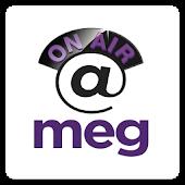 Radio1@Meg