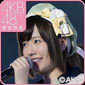 AKB48きせかえ(公式)島崎遥香-DT2013-